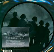 My Chemical Romance: The Ghost Of You