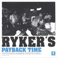 Ryker's: Payback Time