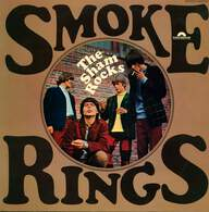 The Shamrocks (3): Smoke Rings