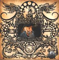 Seasick Steve: Man From Another Time