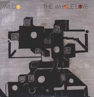 Wilco: The Whole Love