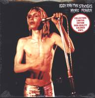 The Stooges: More Power
