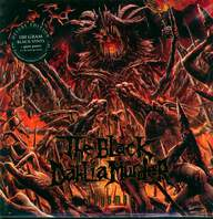 The Black Dahlia Murder: Abysmal