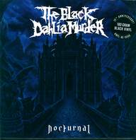 The Black Dahlia Murder: Nocturnal