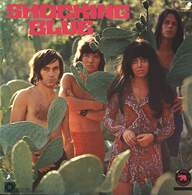 Shocking Blue: Scorpio's Dance