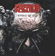 Kreator: Enemy Of God