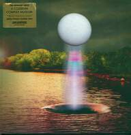 The Besnard Lakes: A Coliseum Complex Museum