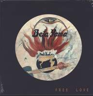 The Beta Yama Group: Free Love