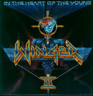 Winger: In The Heart Of The Young