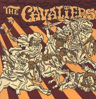 The Cavaliers (3): The Cavaliers