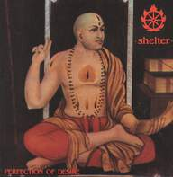 Shelter (2): Perfection Of Desire