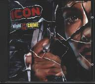 Icon (20): Night Of The Crime
