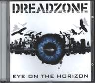 Dreadzone: Eye On The Horizon