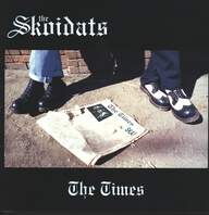 The Skoidats: The Times