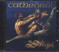 Cathedral: The Serpent's Gold