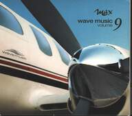 Various: Wave Music Volume 9
