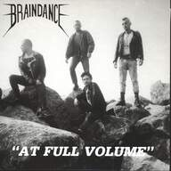 Braindance: At Full Volume