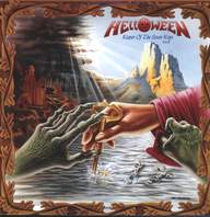 Helloween: Keeper Of The Seven Keys - Part II