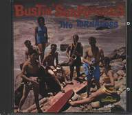 The Tornadoes: Bustin' Surfboards