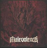 Malevolence (4): Self Supremacy