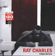 Ray Charles: The Hits