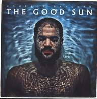 Homeboy Sandman: The Good Sun