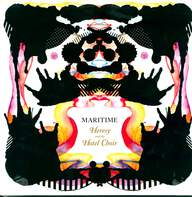 Maritime: Heresy And The Hotel Choir