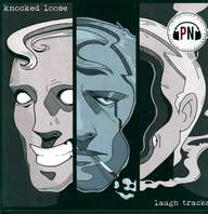 Knocked Loose: Laugh Tracks