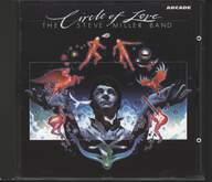 Steve Miller Band: Circle Of Love