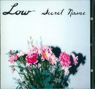 Low: Secret Name