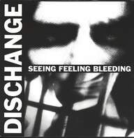 Dischange: Seeing Feeling Bleeding