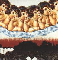 The Cure: Japanese Whispers: The Cure Singles Nov 82 : Nov 83