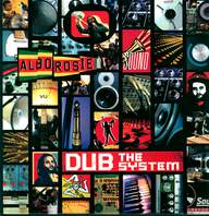Alborosie: Dub The System
