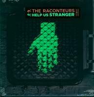 The Raconteurs: Help Us Stranger