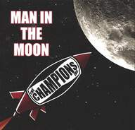 The Champions Inc.: Man In The Moon