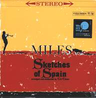 Miles Davis: Sketches Of Spain