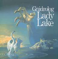 Gnidrolog: Lady Lake