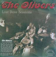 The Olivers: Lost Dove Sessions