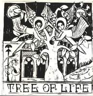Alpha Omega: Tree Of Life