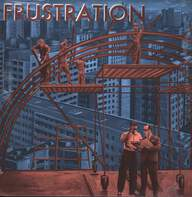 Frustration: Uncivilized