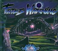 Fates Warning: Awaken The Guardian
