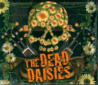 The Dead Daisies: The Dead Daisies