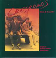 Ry Cooder: Crossroads - Original Motion Picture Soundtrack