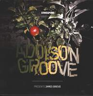 Addison Groove: James Grieve