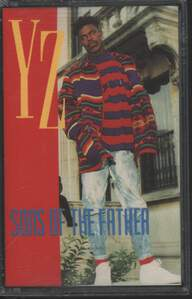 Yz: Sons Of The Father