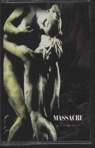 Massacre: Promise