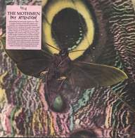 The Mothmen: Pay Attention!