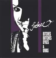 Sookee: Bitches Butches Dykes & Divas