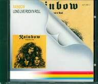 Rainbow: Long Live Rock 'N' Roll