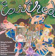 Various: Earthed